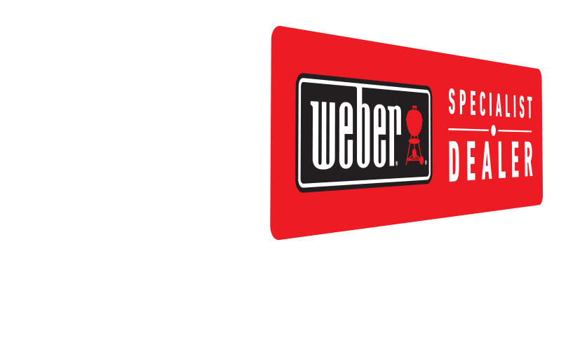 Whats New Instore Text Sd V2