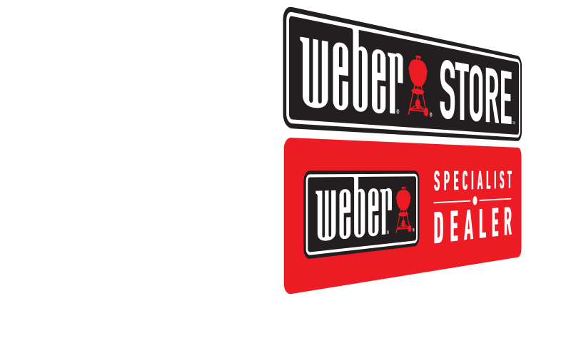 Whats New Instore Text