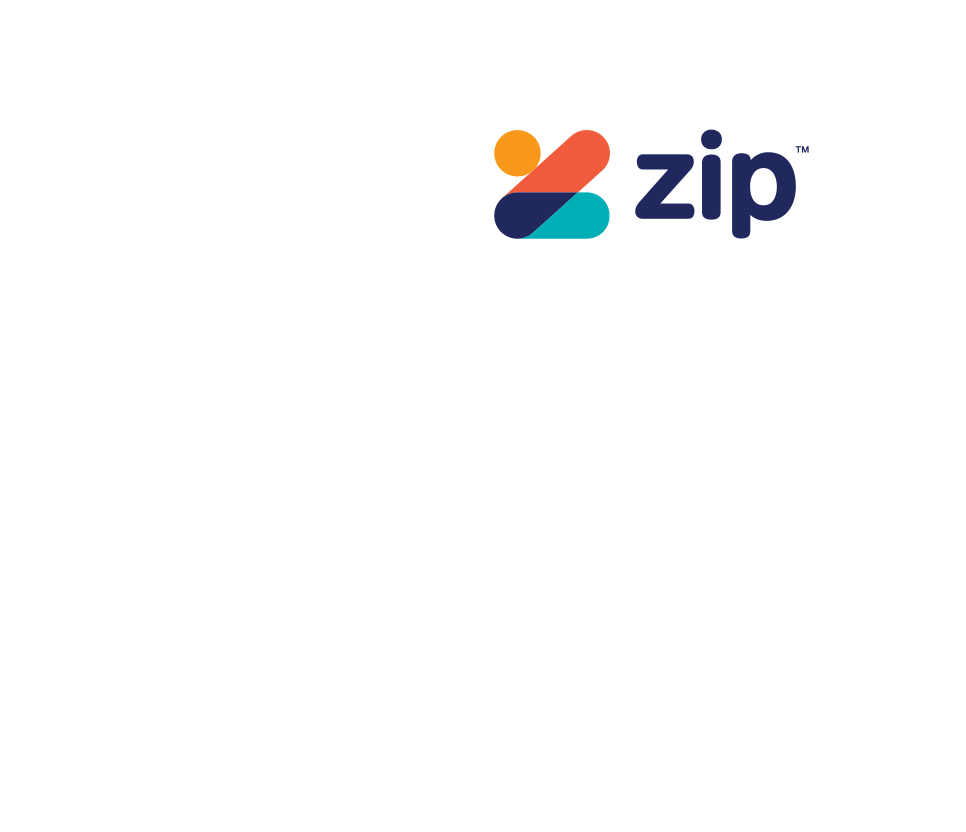 Zip Pay Text 2