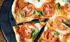 06 Fastfood Pizza 750X750