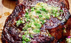 127  Cowboy  Steaks  Fnp4446  Web
