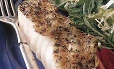 20151023095357 Row Seafood 2 750X750