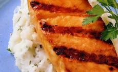 20151023095358 Row Seafood 4 750X750