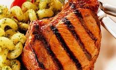 20151023095408 Row Pork 12 750X750