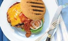 Burger Square 346X318