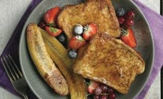 French Toast Summer Berries 2 Copy 346X318