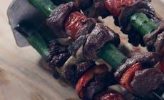 Kebab  Delights 346X318