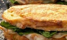 Monte  Cristo  Sandwiches 1 346X318