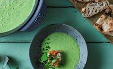 Ok  Pea  Soup 1 750X750
