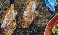 Ocean Perch With Avocado Salsa 2 750X750