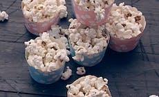Popcorn 750X750