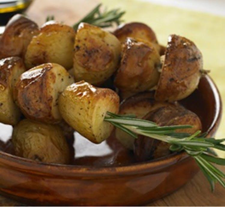 Vegetables And Side Dishes Official Weber 174 Website