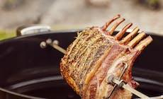 Shot 29 30 Masc Rotisserie Roast 0662