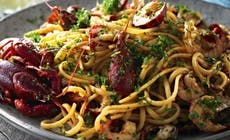 Sicily  Linguine All Astice 692X636Px 346X318