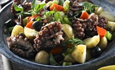 Sicily Octopus And Potato Salad 692X636Px 346X318