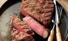 Steak  Recipe  Image 346X318