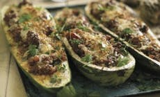 Stuffed  Marrow E1415364906790 346X318