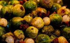 Sunday  Session Brussels Sprouts 692X636Px 346X318