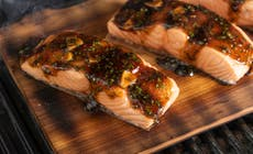 Sweet And Spicy Salmon 3 602X451 46Ed5Ac