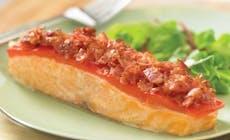 Weber Ga Recipes Layered Smoked Salmon 1 346X318