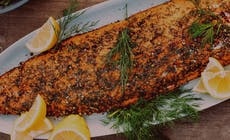 Recipe1 Salmon 1900X941 Medium1 Overlay 40