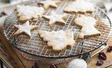 Weber  Xmas  Cookies  A 346X318