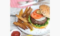 Hamburger  La Ricetta Tradizionale
