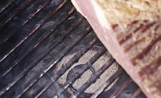 Kaldroekt Bacon