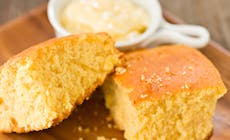 Norway  Cornbread (480X302)