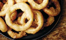 Norway Onionrings480X302