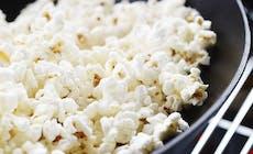 Popcorn 1 New