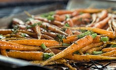 Porkkanaranskalaiset