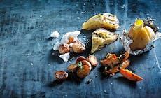 Recipes 5 Kinds Of Potatoes
