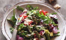 Rucola Salat 441X441Px