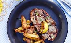 Steak 03 750X750
