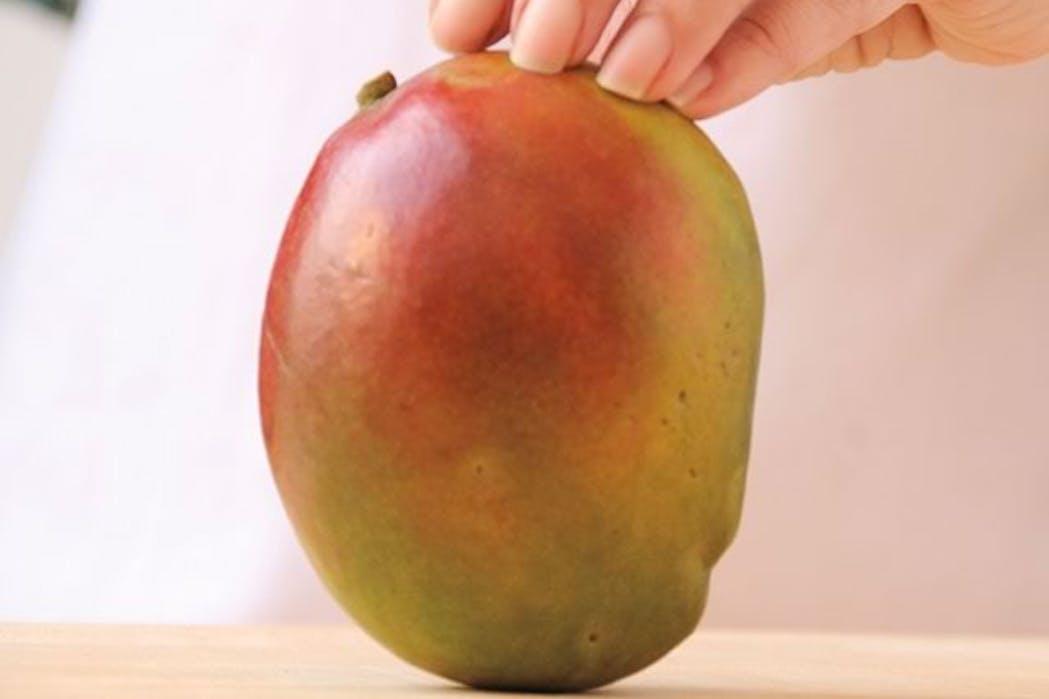 Fp 3 F3 Mango1