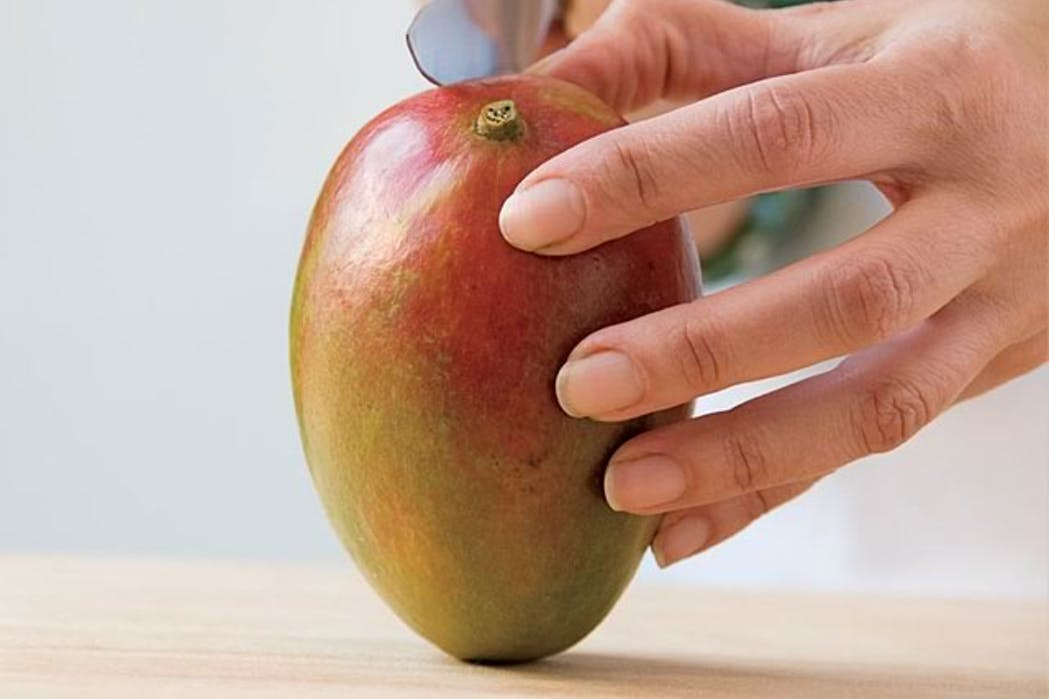 Fp 3 F3 Mango2
