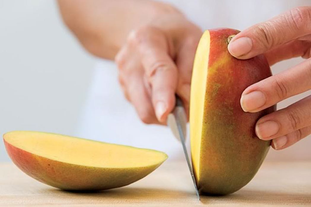 Fp 3 F3 Mango3