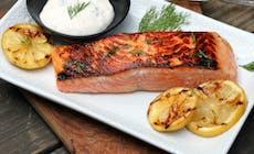 Salmon300